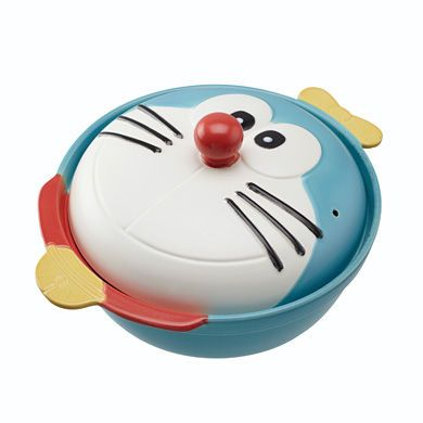 kawaii and cute products or gadgets Adorable and practical products Doraemon kitchen ware