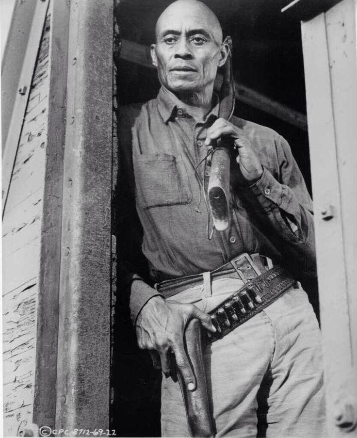 2216 Best Western & Eastwood Images On Pinterest