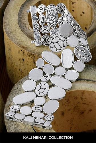 John Hardy Design bracelet