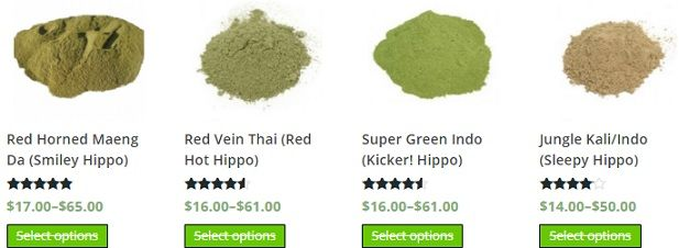 This plant has become one of the most promising solutions for those who are looking for powerful pain relief while avoiding the potentially dangerous side-effects of traditional pain medication. This article will teach you how to find the best kratom for pain relief as well give an understanding of how this wonderful plant works to reduce pain.