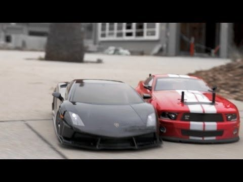 Best Rc Drifting Images On Pinterest Drifting Cars Rc Cars