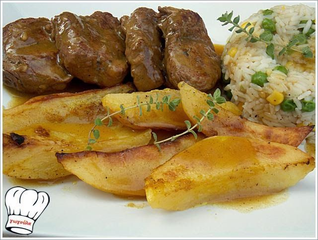 ΕκτύπωσηΣυνταγής ΨΑΡΟΝΕΦΡΙ ΛΕΜΟΝΑΤΟ ΚΑΤΣΑΡΟΛΑΣ!!! By Γωγώ 15 Οκτωβρίου 2014 Ενα απο τα καλυτερα φαγητα ψαρονεφρι χοιρινο λεμονατο,μαγειρεμενο στην κατσαρολα με απλα υλικα που δενουν απολυτα μεταξυ τους,δινοντας πραγματικα τελειο γευστικο αποτελεσμα. Ενα εξαιρετικο φαγητο να σταθει σε ολες τις περιστασεις που εσεις επιθυμειτε,και να σας βγαλει ασπροπροσωπους. Δοκιμαστε το και απολαυστε το!!! Συστατικά ψαρονεφρι - …