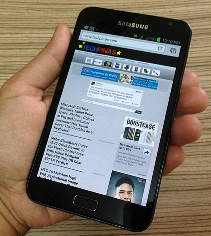 7 best Galaxy S III case images on Pinterest
