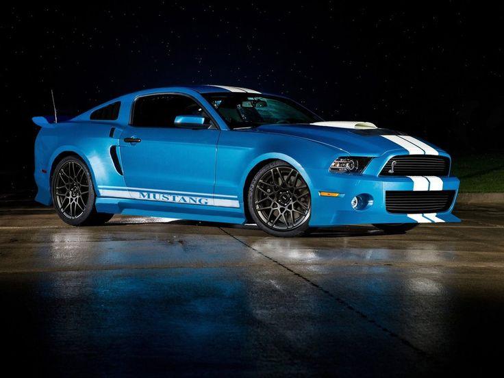 25 best ideas about Super snake on Pinterest  Shelby 500 Gt 500