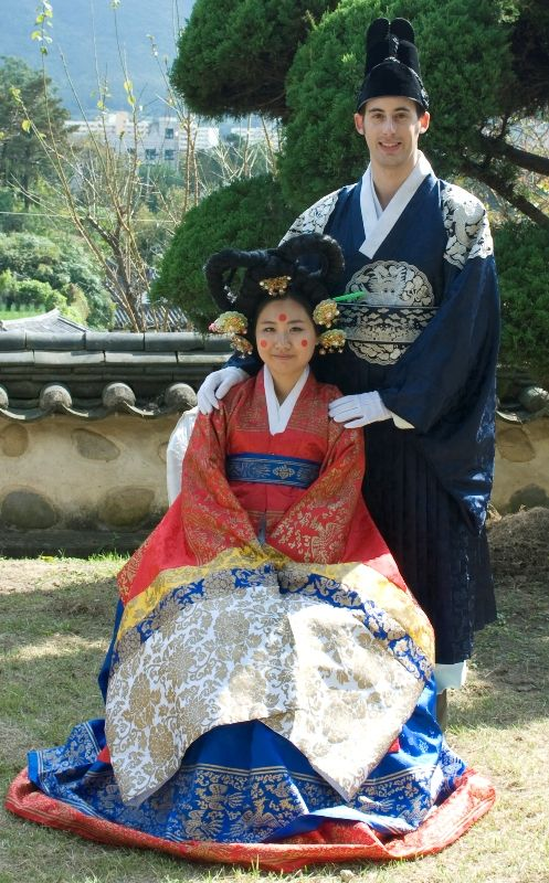 Korean wedding traditions.Keywords: #weddings #jevelweddingplanning Follow Us: www.jevelweddingplanning.com  www.facebook.com/jevelweddingplanning/