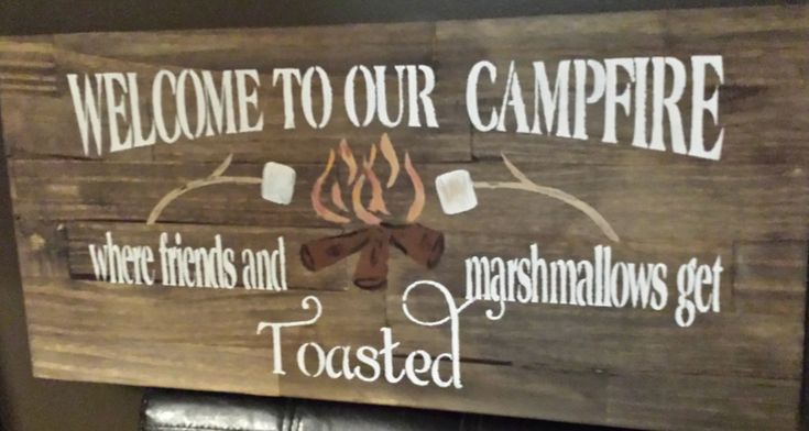 25+ Best Ideas About Cottage Signs On Pinterest