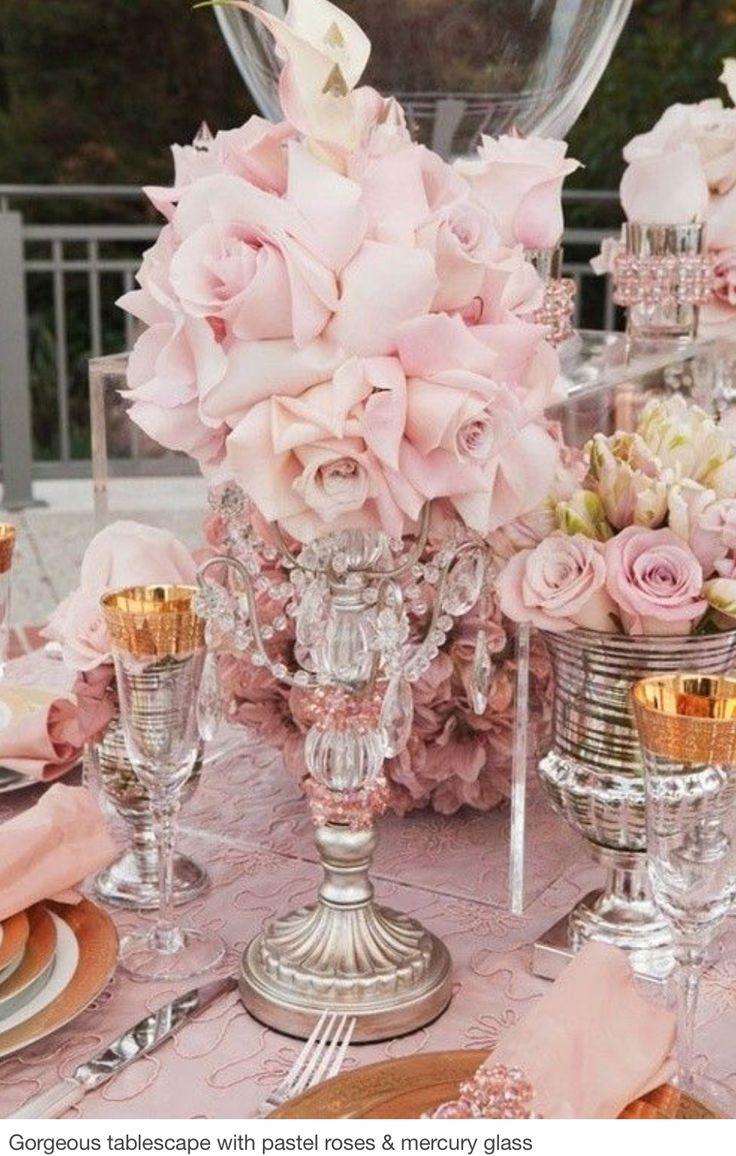 Mejores 105 imágenes de Bridal Flowers en Pinterest | Bodas, Ideas ...