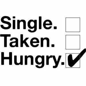 Heb ik écht honger? Emotionele honger en Fysieke honger.