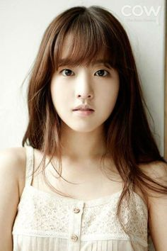 163 Best Images About Park Bo Young On Pinterest Parks Harpers Bazaar And Magazines