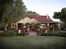 Barossa House Bed and Breakfast, Tanunda, Barossa, South Australia