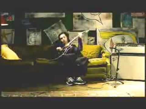 Duncan Sheik 'Wishful Thinking (Official Video)'