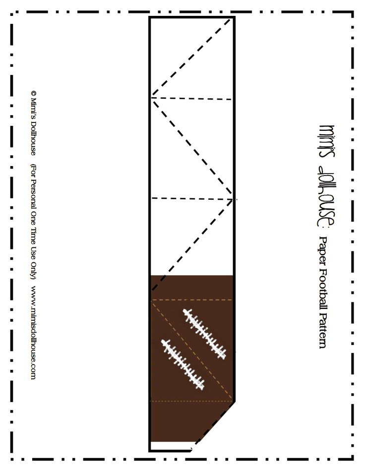 422 best futbol americano images on pinterest american football football parties and football. Black Bedroom Furniture Sets. Home Design Ideas