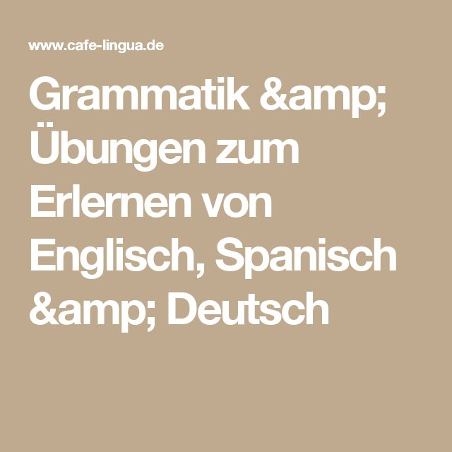 Fantastisch Thesaurus Ãœbung Arbeitsblatt Galerie - Mathe ...