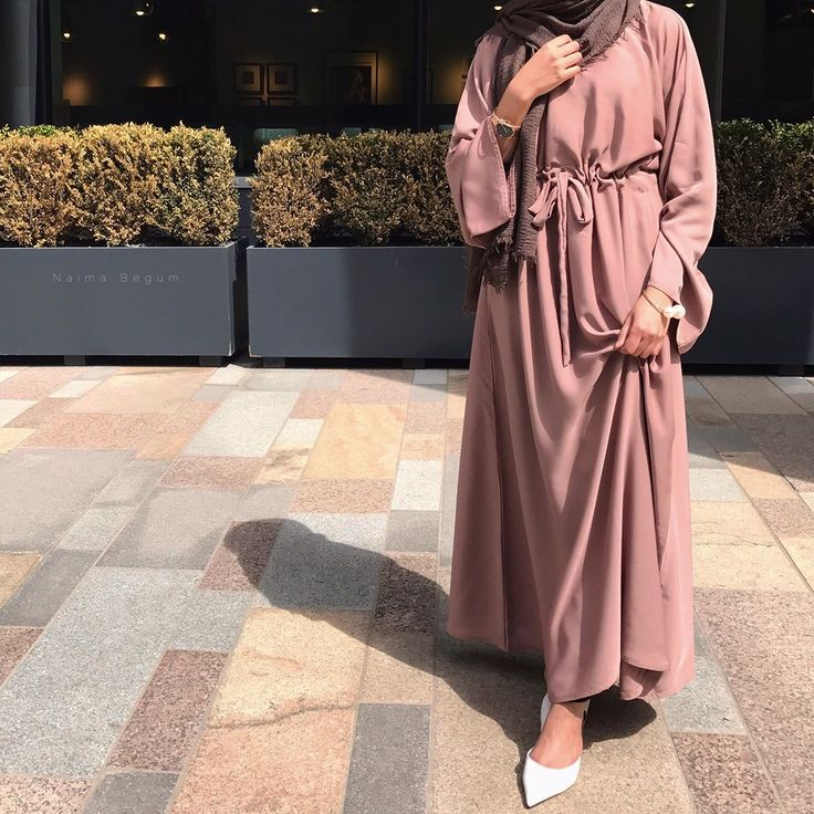 Abaya | @husna_collections 🌸