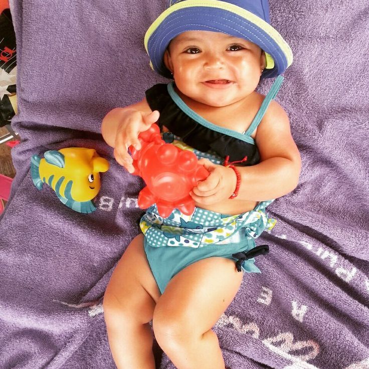 Baby Playa