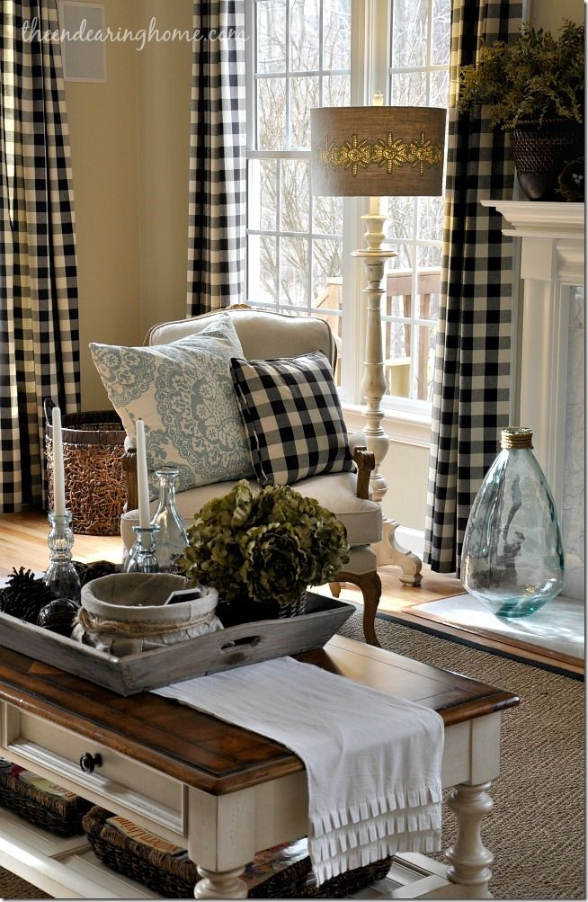 Best 25+ Coffee table runner ideas only on Pinterest Neutral - living room table decor