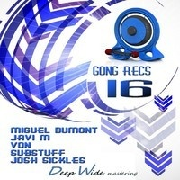 Gong 16 !! New Release!! by Gong recs on SoundCloud
