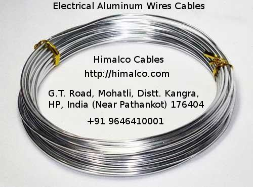 8 best Electrical Wires Cables images on Pinterest | Cable ...