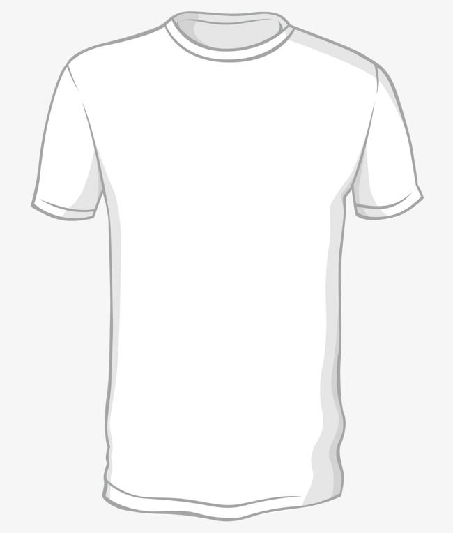 Hand Painted Pure White T Shirt Vector Solid T Shirt T Shirt Shirt Png Transparent Clipart Image And Psd File For Free Download T Shirt Png Pure Products Designer Outerwear