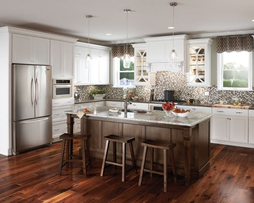 hardwood floor kitchen 73 best kitchen design 15k 30k images on 1574