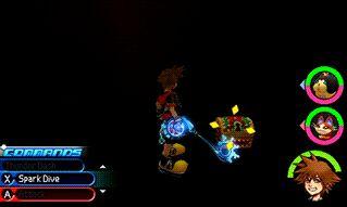 Treasure Chest - Kingdom Hearts Wiki, the Kingdom Hearts encyclopedia