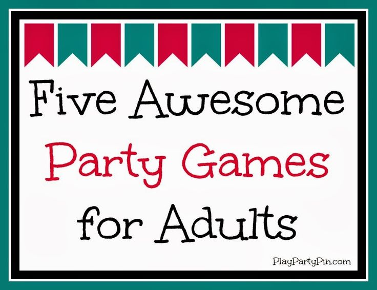 17 best ideas about camping games adults on pinterest backyard games kids camping games for. Black Bedroom Furniture Sets. Home Design Ideas