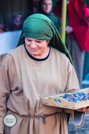 Roteiro de Natal - Presépio ao Vivo de Priscos
