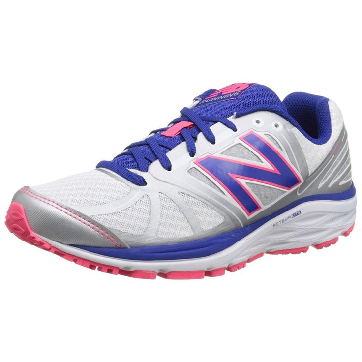 New Balance Women's W770V5 Running Shoe