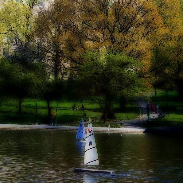Spring in Central Park, the opposite of the fall, but still gorgeous colors. I miss New York sometimes. Sometimes. . . . . . .  #travelstoke #fotografiaunited #TravelBlog #travelstoke #MatadorN #lonelyplanet #huffpostgram #Canonphotography #GozandoEstoy #serialtraveler #iamtb  #theurbanshutter #seekcaptureshare #NewYork #CentralPark