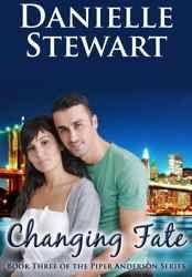 Author Danielle Stewart - Google Search