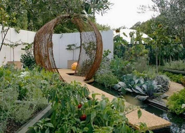 garden design pictures garden cottage garden flower garden plant water flow in the garden and a beautiful garden design
