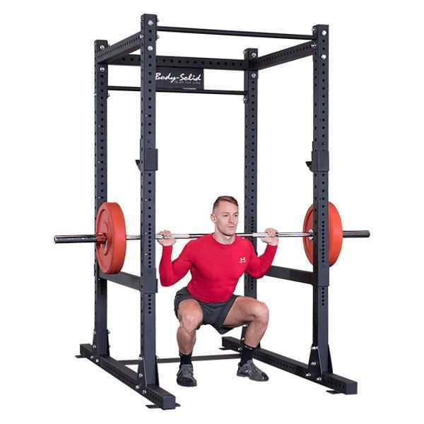 Best ideas about power rack on pinterest home gym