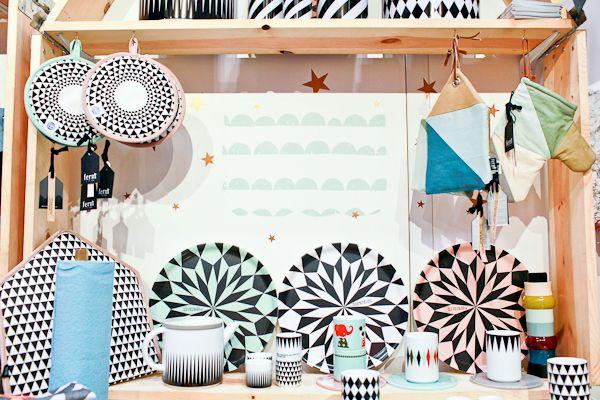 NYNOW Summer 2013 Home + Decor Exhibitors via Oh So Beautiful Paper (104)