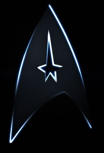 Star Trek - Star Trek (2009) Photo (3676361) - Fanpop