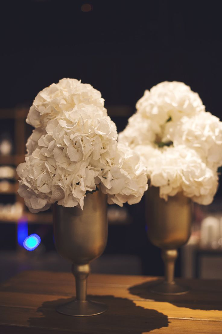 Luxury Wedding, Industrial Chic  Photo by Fiorello    #luxury #wedding #weddingingreece #destinationwedding #wedding #weddingdecor #weddinginspo #flowers #weddingflowers
