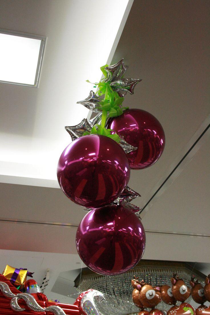 Balloon creations on pinterest balloon arch balloons and balloon