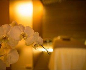 Four Seasons Hotel Mailand – Spa & Wellness #fourseasons #hotel #italy #milan #wellness