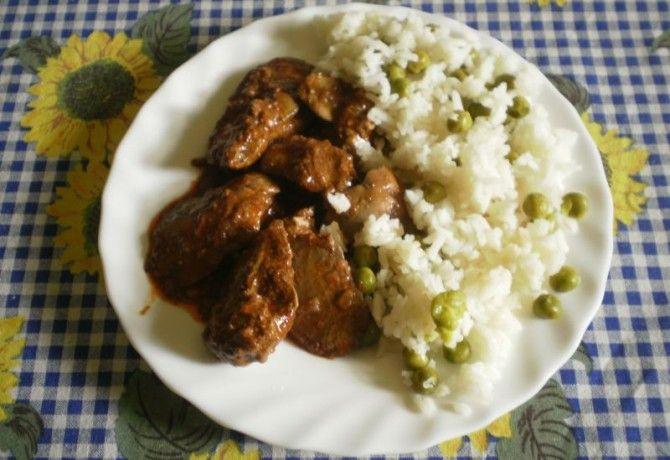 13 olcsó és könnyű csirkemájas étel | NOSALTY