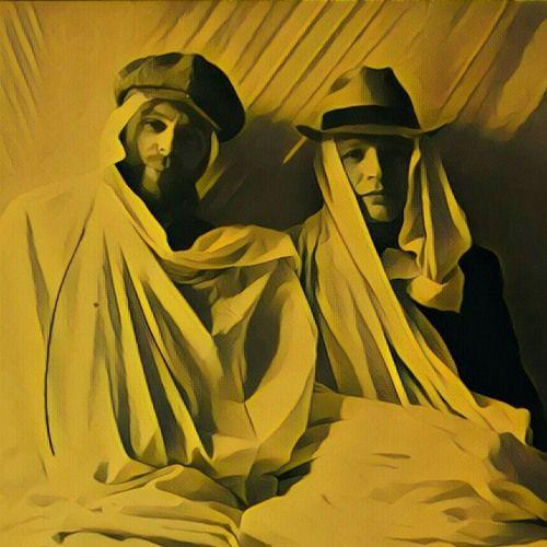 Kraaijeveld en Hagen, 1980-1983.