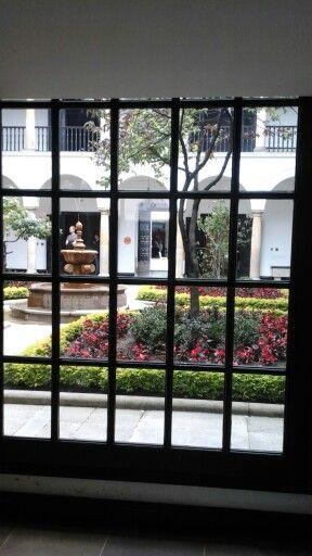 Museo de Botero,Bogota