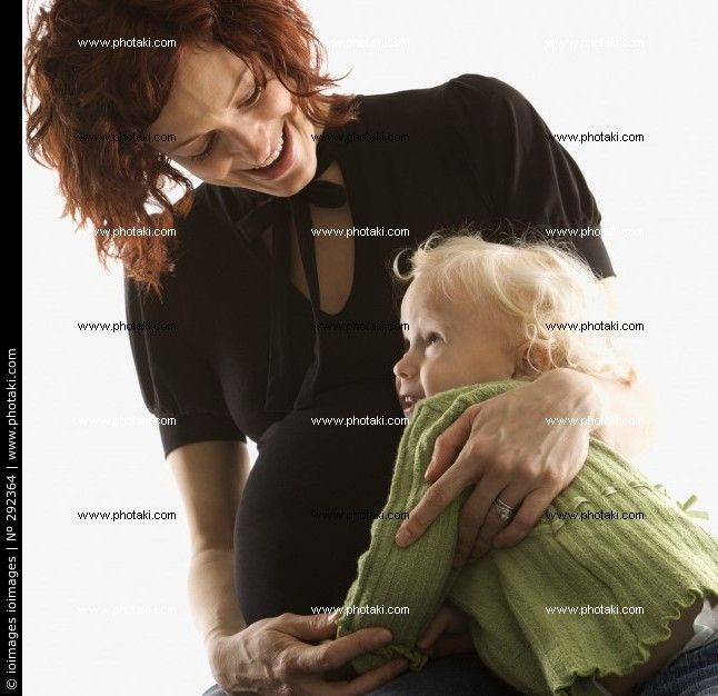 http://www.photaki.com/picture-women-pregnant-with-a-daughter_292364.htm