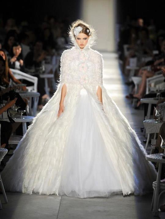 67 Best Nania Bride Images On Pinterest