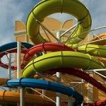 Key Lime Cove water park worthy of its awards