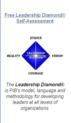 Best Leadership Images On   Leadership Leadership