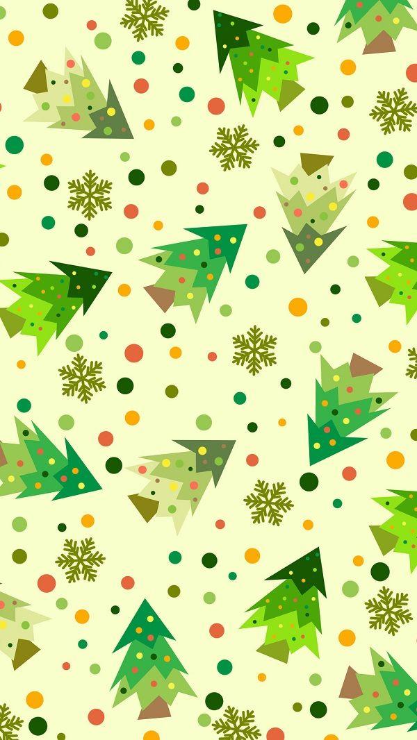 50 Free Stunning Christmas Wallpaper Backgrounds For Iphone Get Cute Christmas Christmas Wallpaper Backgrounds Christmas Wallpaper Wallpaper Iphone Christmas