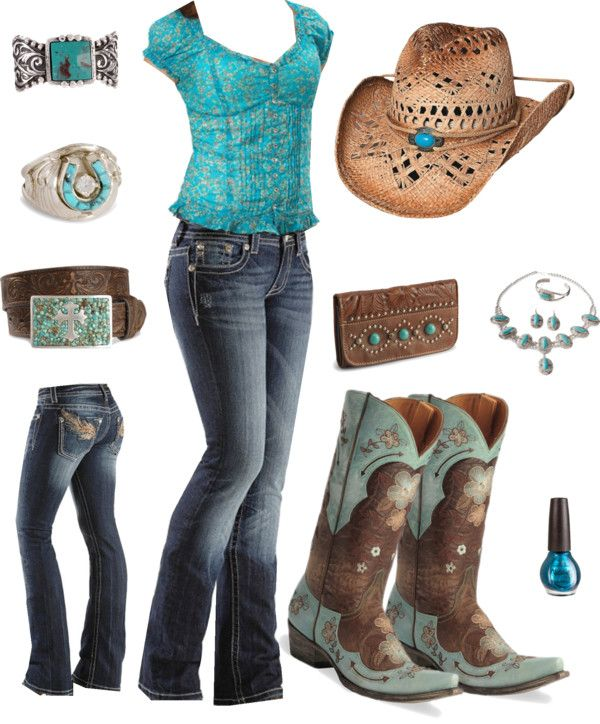 """""""Night on the town :)"""" by krystalkesler on Polyvore"""