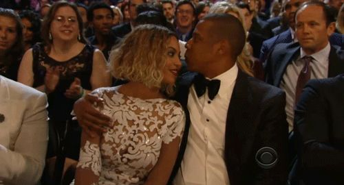 12 Things Beyonce And Jay Z Taught Us About Love