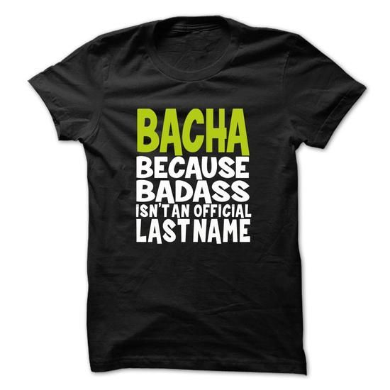 cool I cant keep calm Im a BACHA shirt Check more at http://teeshirthome.com/i-cant-keep-calm-im-a-bacha-shirt.html
