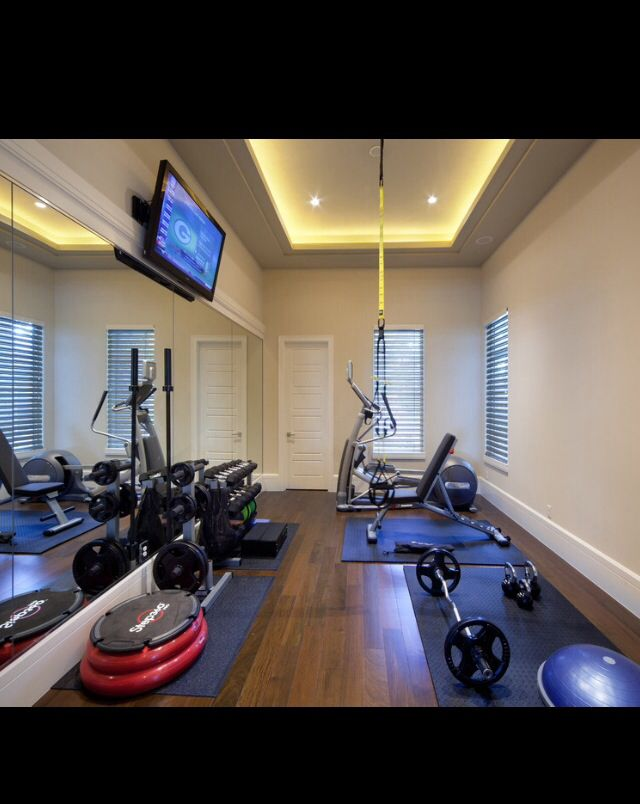 Home gym 127 best Home gym images
