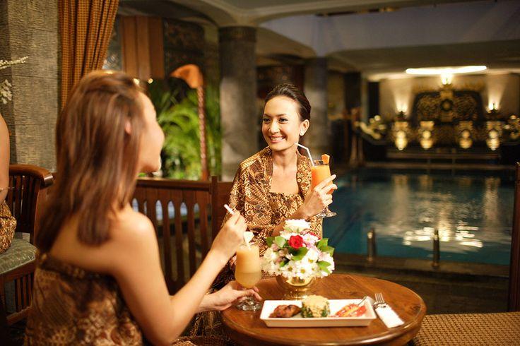 8 Tempat Spa di Jakarta Untuk Body Treatment Paling Menjanjikan (Part 2)